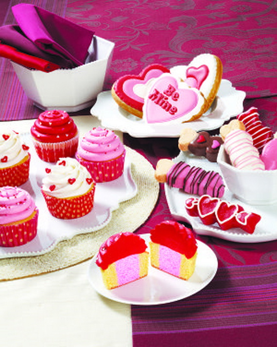 Easy- Valentine's Day- Cupcakes- Decorating- Ideas__05