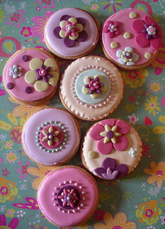 Easy- Valentine's Day- Cupcakes- Decorating- Ideas__15