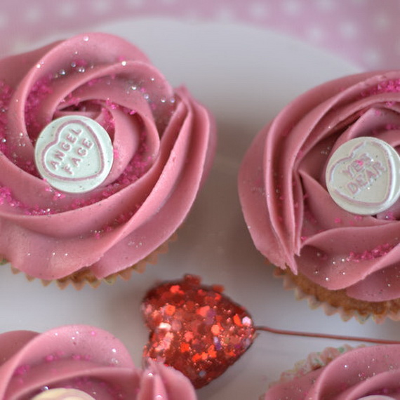 Easy- Valentine's Day- Cupcakes- Decorating- Ideas__27