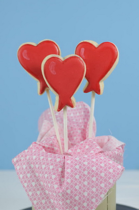 Easy- Valentine's Day- Cupcakes- Decorating- Ideas__31