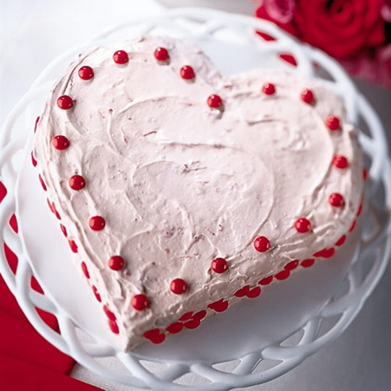 Easy- Valentine's Day- Cupcakes- Decorating- Ideas__41