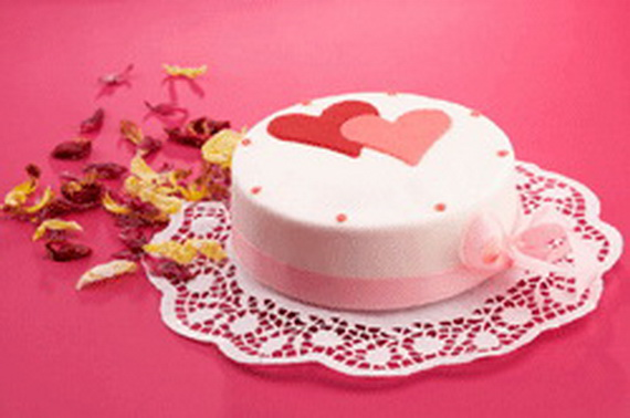 Easy- Valentine's Day- Cupcakes- Decorating- Ideas__43
