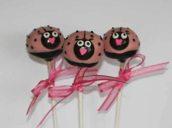 Easy- Valentine's Day- Cupcakes- Decorating- Ideas__47