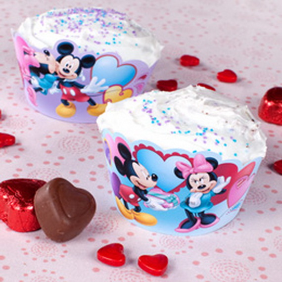 Easy- Valentine's Day- Cupcakes- Decorating- Ideas__53