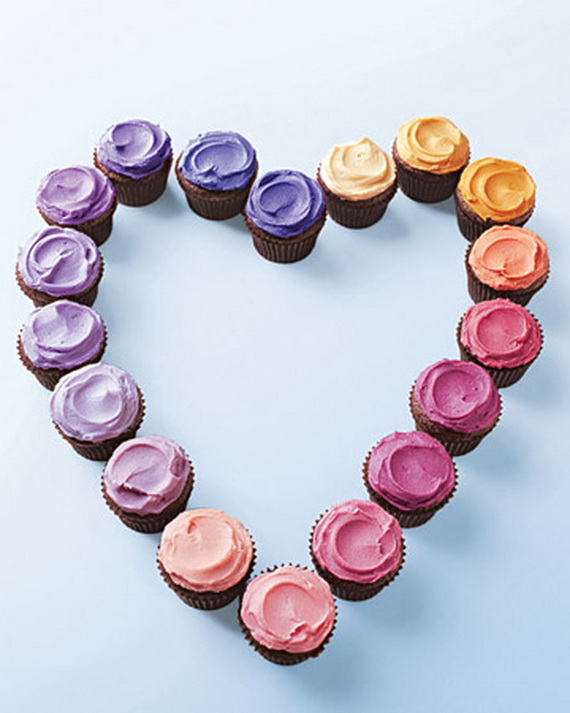 Easy- Valentine's Day- Cupcakes- Decorating- Ideas__54