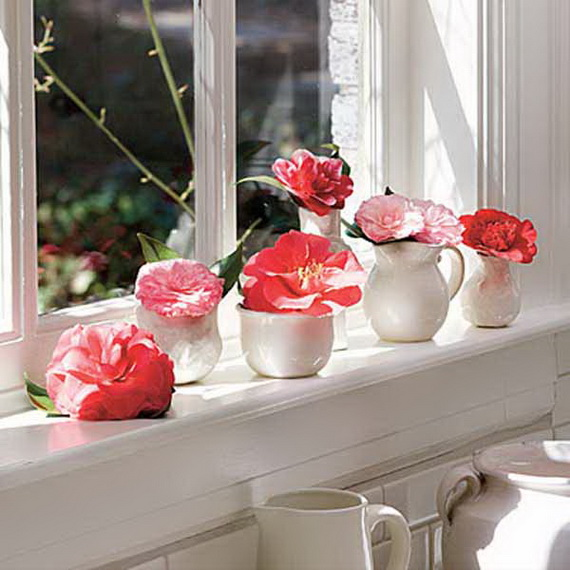 Gorgeous- Flower- Decoration- Ideas -for- Valentine's- Day_48
