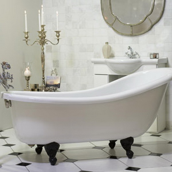 Great- Sexy -Valentine's- Day- Bathroom- Decorating- Ideas _02