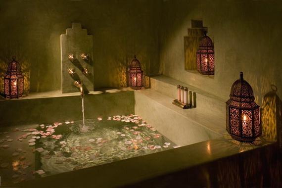 Great- Sexy -Valentine's- Day- Bathroom- Decorating- Ideas _03
