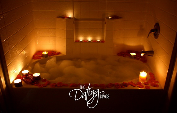 Great- Sexy -Valentine's- Day- Bathroom- Decorating- Ideas _14