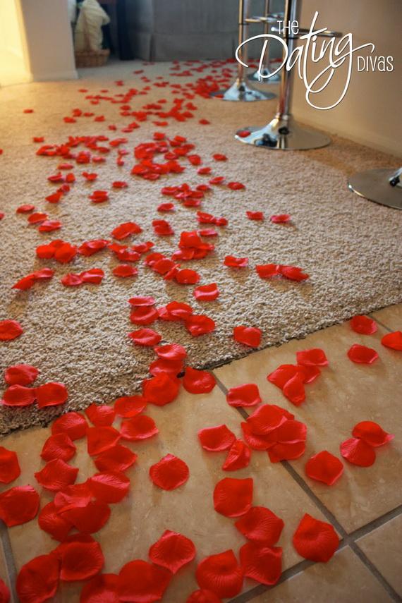 Great- Sexy -Valentine's- Day- Bathroom- Decorating- Ideas _18