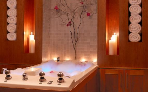 Great- Sexy -Valentine's- Day- Bathroom- Decorating- Ideas _20