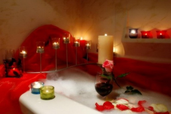 Great- Sexy -Valentine's- Day- Bathroom- Decorating- Ideas _28