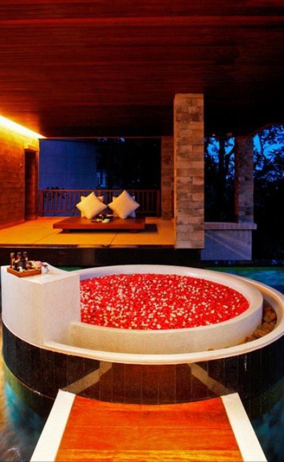 Great- Sexy -Valentine's- Day- Bathroom- Decorating- Ideas _32