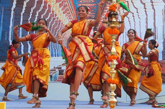 Pongal – Celebrating the Indian Harvest Festival_04