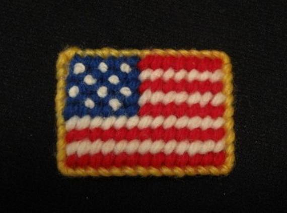 Presidents' Day- Patriotic- Crafts _23