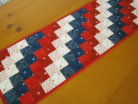 Presidents' Day- Patriotic- Crafts _34