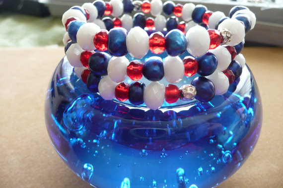 Presidents' Day- Patriotic- Crafts _39