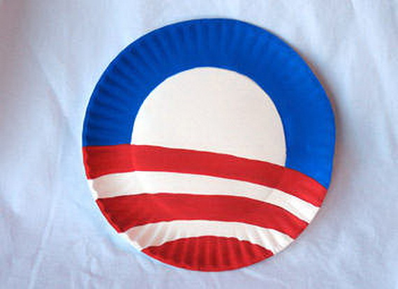 Presidents' Day- Patriotic- Crafts _45