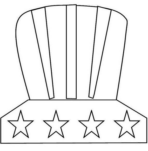 President's- Day- Coloring -Pages- and- Pintables for-- Kids_01_resize