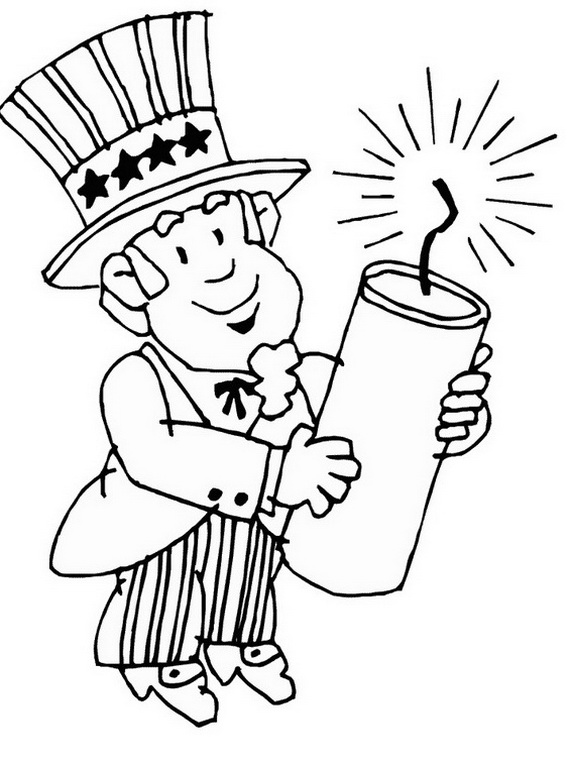 President's- Day- Coloring -Pages- and- Pintables for-- Kids_04_resize