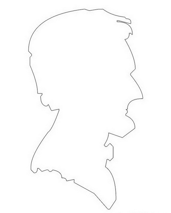 President's- Day- Coloring -Pages- and- Pintables for-- Kids_09_resize