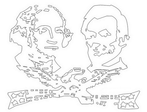 President's- Day- Coloring -Pages- and- Pintables for-- Kids_10_resize