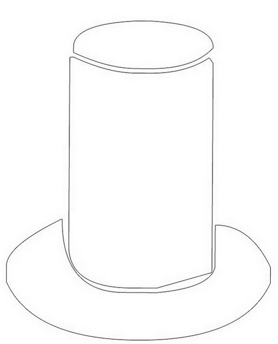 President's- Day- Coloring -Pages- and- Pintables for-- Kids_11_resize