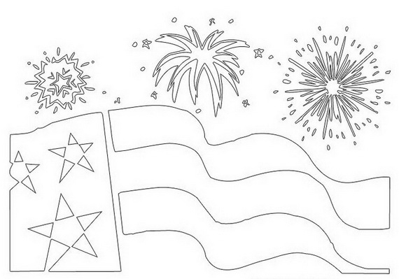 President's- Day- Coloring -Pages- and- Pintables for-- Kids_12_resize