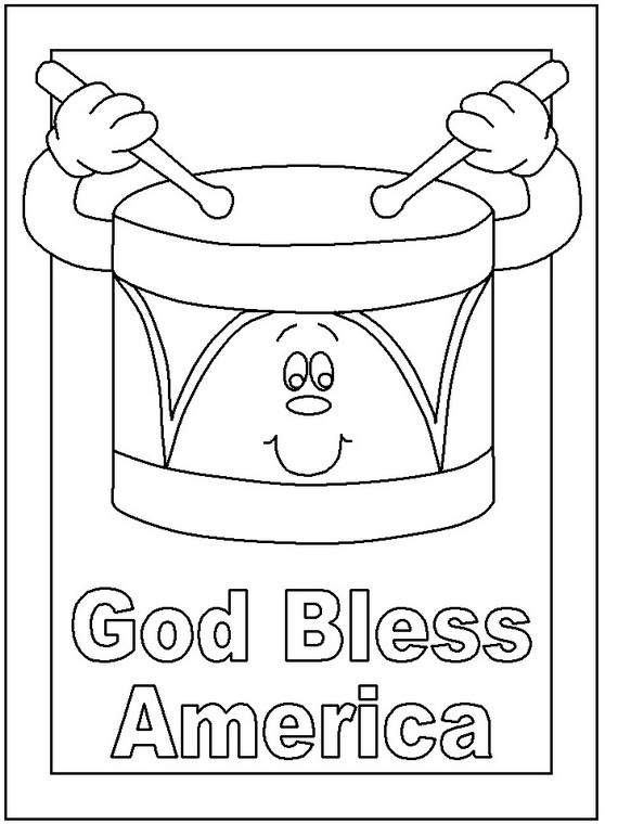 President's- Day- Coloring -Pages- and- Pintables for-- Kids_22