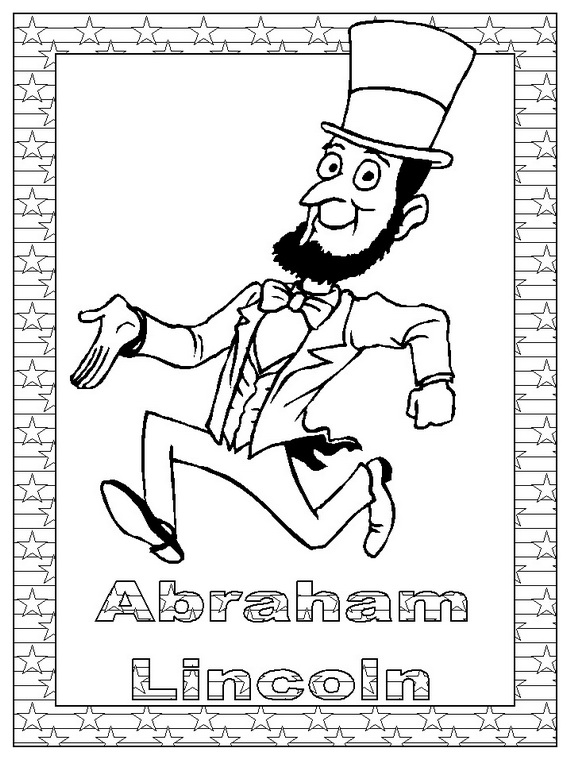 President's- Day- Coloring -Pages- and- Pintables for-- Kids_26