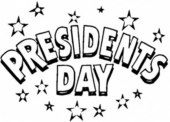 President's- Day- Coloring -Pages- and- Pintables for-- Kids_31