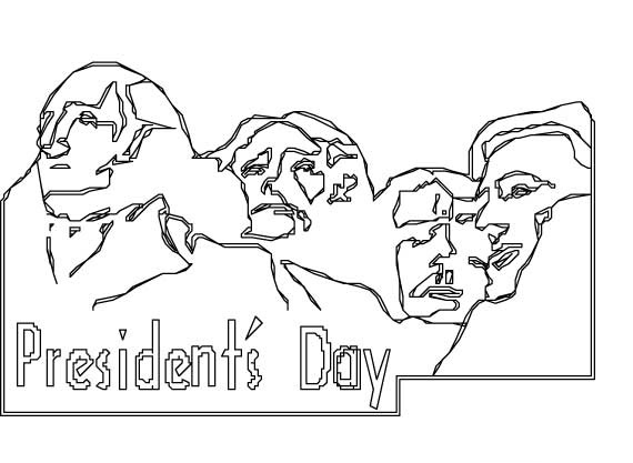 President's- Day- Coloring -Pages- and- Pintables for-- Kids_32