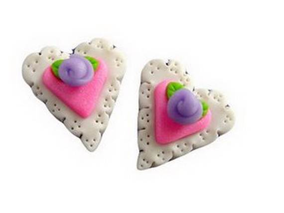 Romantic-Handmade-Polymer-Clay-Valentines-From-The-Heart_01
