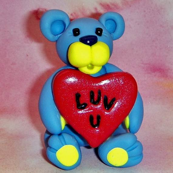 Romantic-Handmade-Polymer-Clay-Valentines-From-The-Heart_06