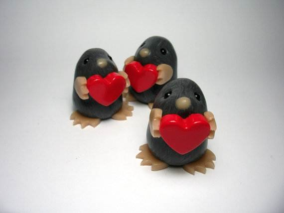 Romantic-Handmade-Polymer-Clay-Valentines-From-The-Heart_15