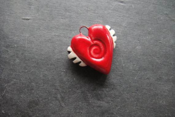 Romantic-Handmade-Polymer-Clay-Valentines-From-The-Heart_22