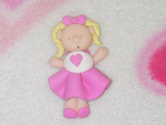 Romantic-Handmade-Polymer-Clay-Valentines-From-The-Heart_25