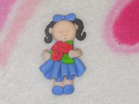 Romantic-Handmade-Polymer-Clay-Valentines-From-The-Heart_31