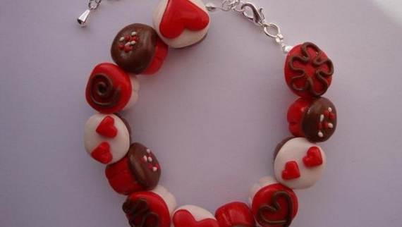 Romantic-Handmade-Polymer-Clay-Valentines-From-The-Heart_51