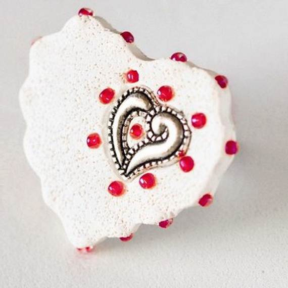 Romantic-Handmade-Polymer-Clay-Valentines-From-The-Heart_52