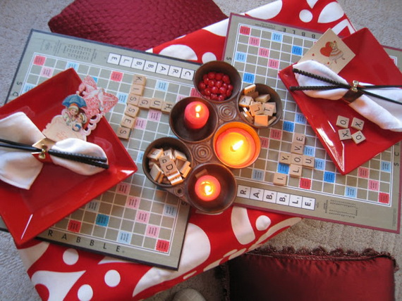Romantic Table- Decorating- Ideas- for- Valentine's- Day-_06