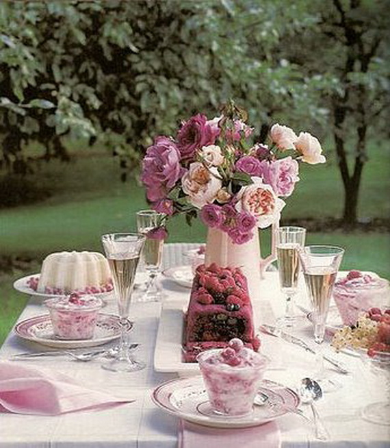 Romantic Table- Decorating- Ideas- for- Valentine's- Day-_07