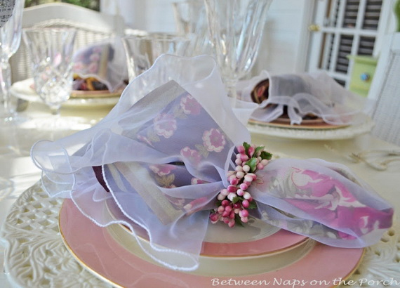 Romantic Table- Decorating- Ideas- for- Valentine's- Day-_09