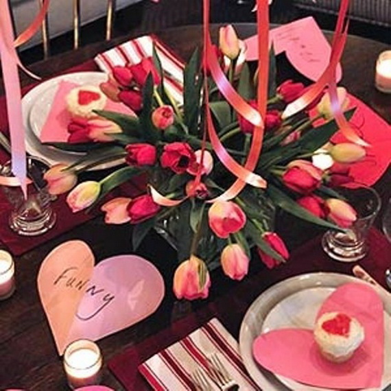Romantic Table- Decorating- Ideas- for- Valentine's- Day-_36