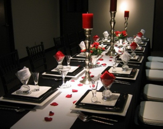 Romantic Table- Decorating- Ideas- for- Valentine's- Day-_41