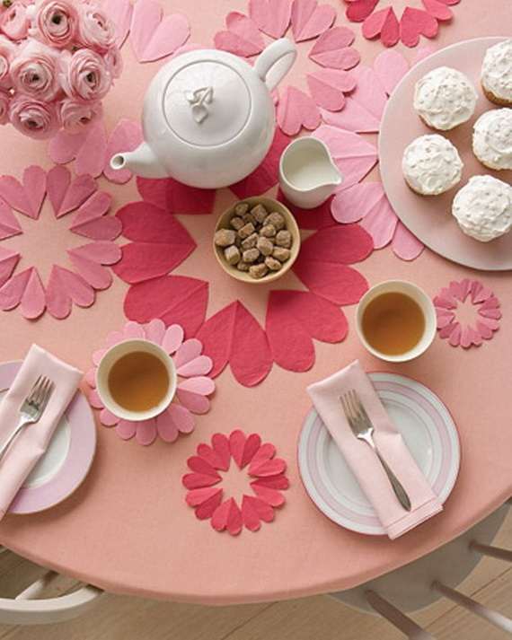 Romantic Table- Decorating- Ideas- for- Valentine's- Day-_47