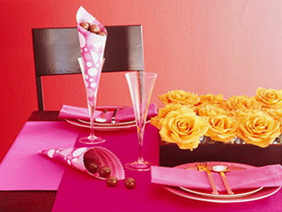 Romantic Table- Decorating- Ideas- for- Valentine's- Day-_51