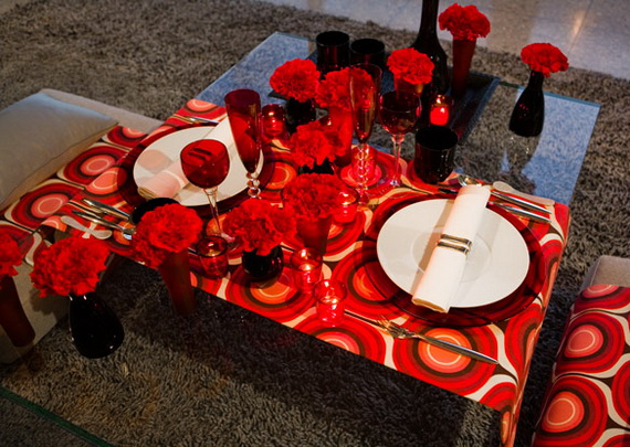 Romantic- Valentine's- Day- Table- Settings_05
