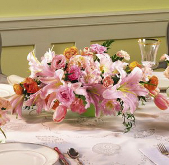 Romantic- Valentine's- Day- Table- Settings_07