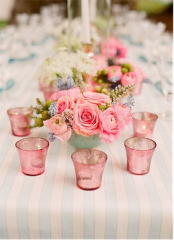 Romantic- Valentine's- Day- Table- Settings_10